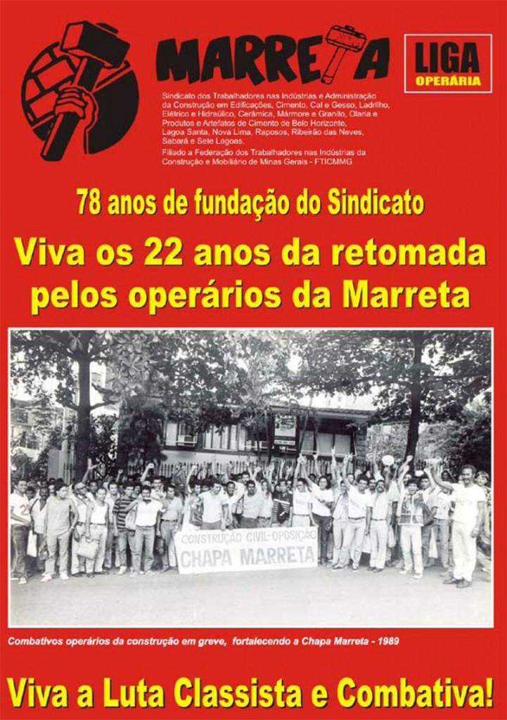 cartilha_marreta_2011_web-1
