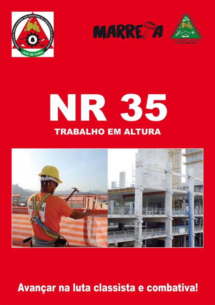 nr 35-1